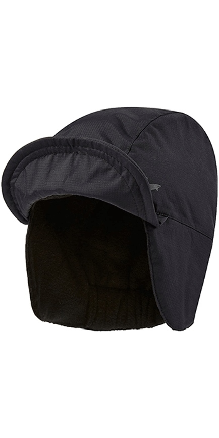 SealSkinz Winter Hat Black 1311405001