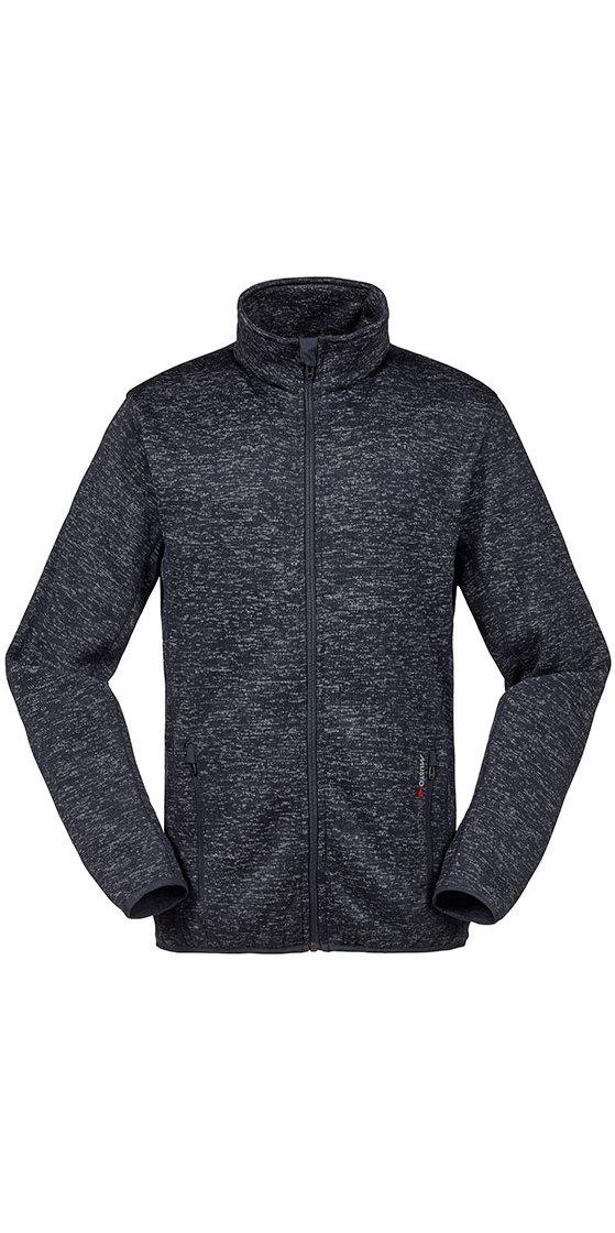 Musto Apexia Fleece Jacket TRUE NAVY SE2730