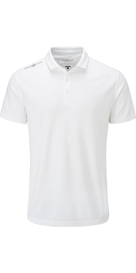 Mens Uv Shirts