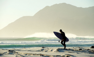5 Ways to Surf More Sustainably