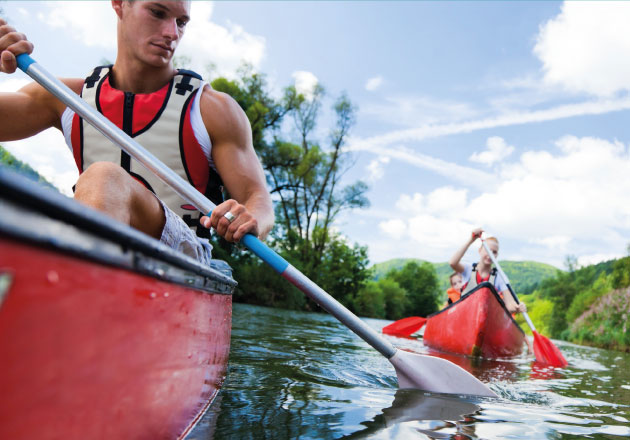 Kayak Summer Deals