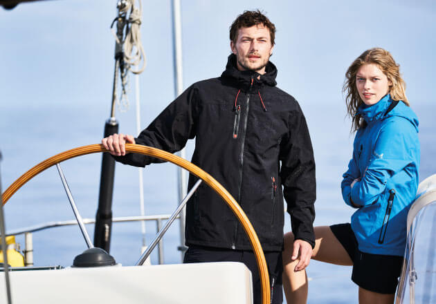 Musto Clearance up to 50% off