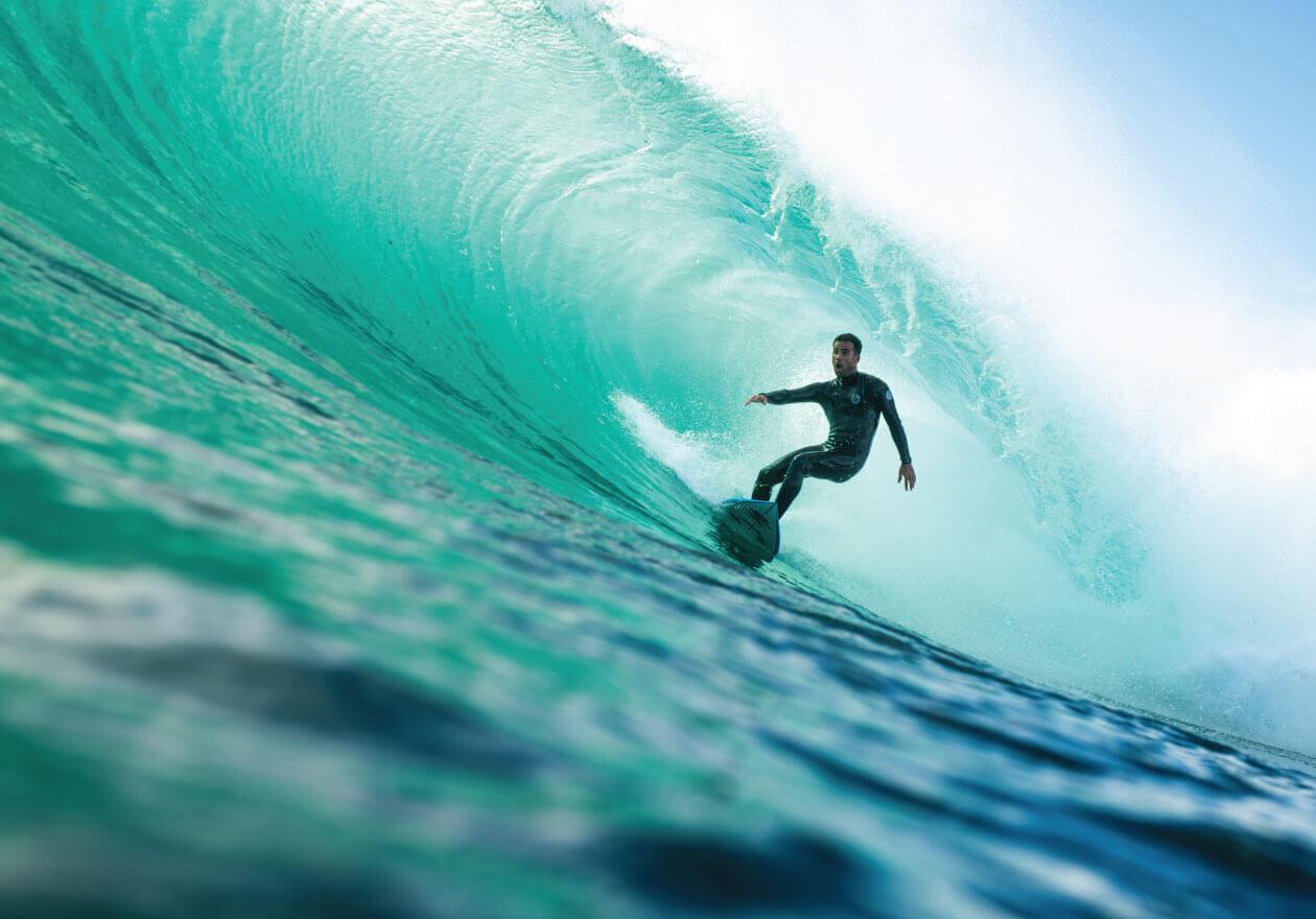 Rip Curl Wetsuits: Biggest range online
