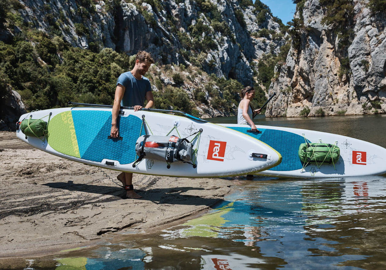 Shop the widest range of SUP boards