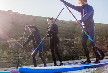 New In