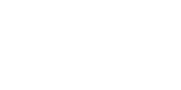 The Wave Blog