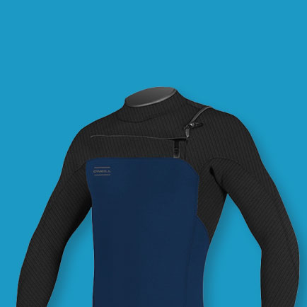 a6137765a5 Wetsuit Outlet - Offering Great Deals on Water Sport Equipment ...