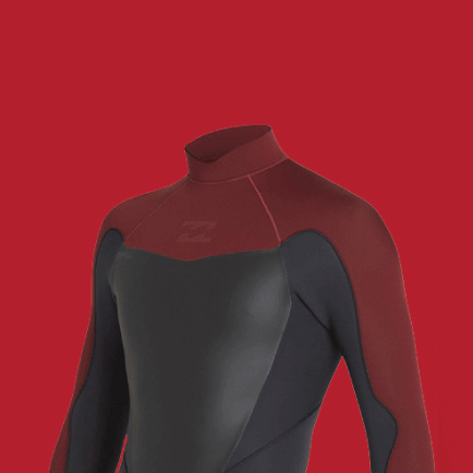 e1bd1c0768 Wetsuit Outlet - Offering Great Deals on Water Sport Equipment ...