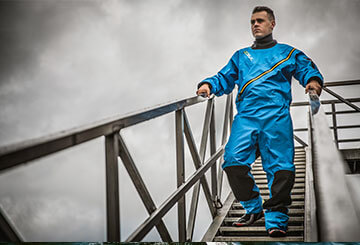 Drysuits <span>Up to 30% off</span>