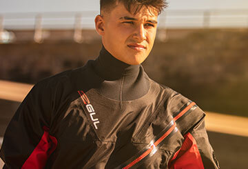 Drysuits  - Up to 20% off