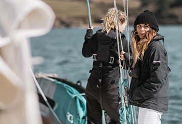 Musto  - Up to 50% off