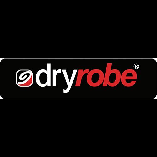 Dryrobe