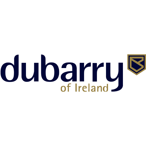 Dubarry