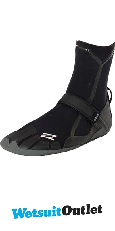Xero Shoes Black Friday
