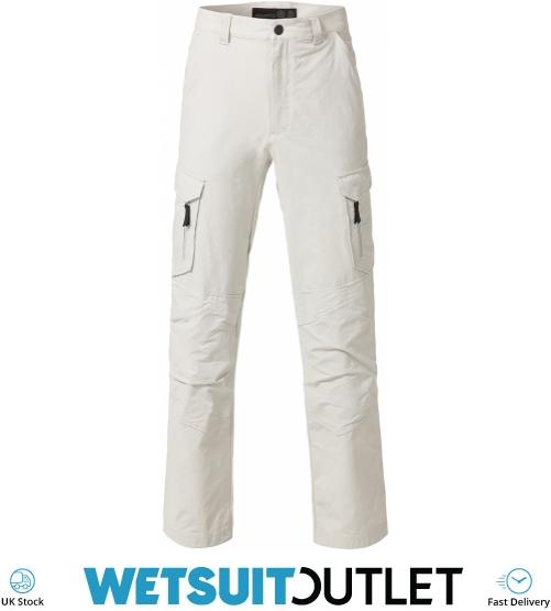 Musto-Essential-UV-Fast-Dry-Sailing-Trousers-Platinum-Long-LEG-86cm-Yachting