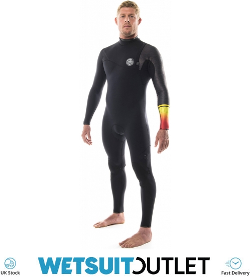 2018 Rip Curl E-bomb Pro 2mm Gbs Zip Free Wetsuit Orange Wsm7us - Wetsuits  - Sale - by Rip  7026d4fab