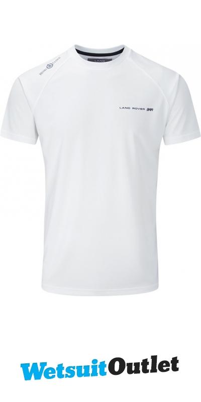 287b81644 Buy henri lloyd cap. Shop every store on the internet via PricePi ...