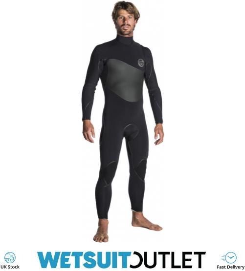 2018 rip curl flashbomb plus 3 2mm zip free wetsuit black wsm7pf mens 3mm  wetsuits b. 7932c3f5a