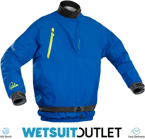 12507 Flame 2020 Palm Mistral Touring Jacket