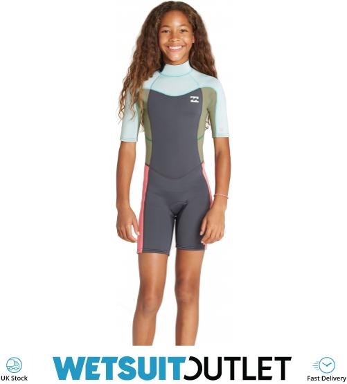 08966eb245 Kids Junior 2mm Neoprene Hooded Rash Vest – Jerusalem House