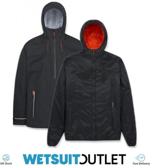 d7bb1f4ef65 2018 Musto Splice BR2   Primaloft 2 in 1 Jacket BLACK Bundle Offer ...