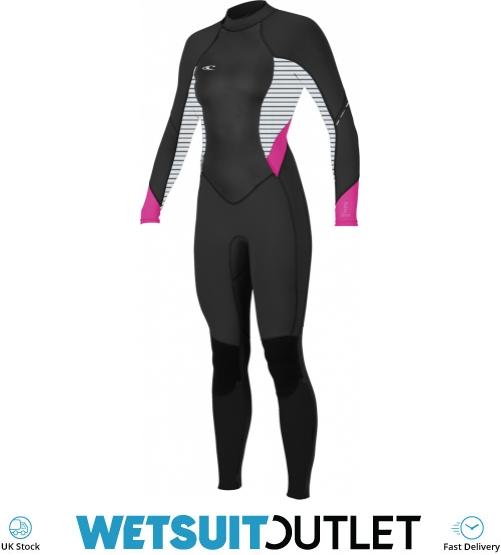 be66e6de4b04 500ms 400ms 100ms 200ms 1399c4 12month ouibouncemodal2. 2018 oneill womens  bahia 3 2mm back zip wetsuit ...