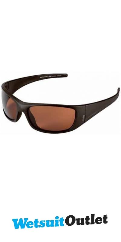 ac0f41df17e Gill Spectrum Floating Sunglasses Matt Brown 9659 - 9659 - - by Gill - Gill  Spectrum Floating Sunglasses