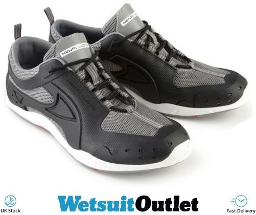Black Friday Sailing Shoes Uk Gul