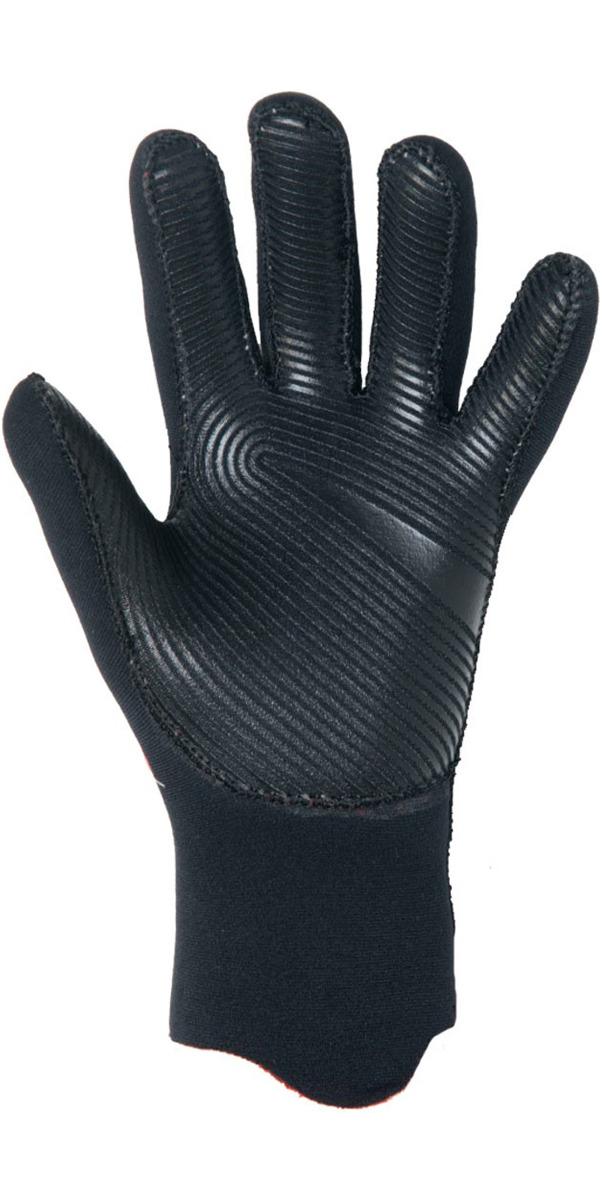 2018 Gul 3mm Neoprene Power Glove GL1230