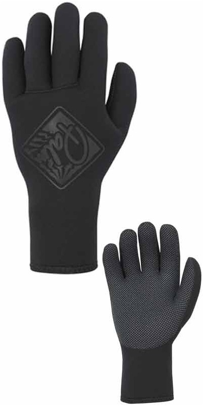 2019 Palm High Ten 3mm Neoprene Glove 10503