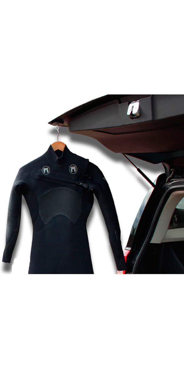 """2019 Northcore """"Hook Up"""" Magnetic Wetsuit Hanger NOCO82"""