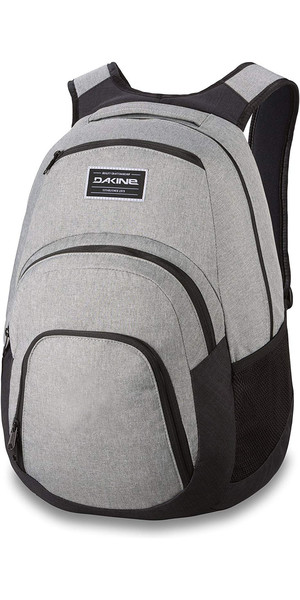 2018 Dakine Campus 33L Backpack Sellwood 08130057