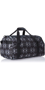 2018 Dakine EQ Duffle Bag 31L Fireside 08300483