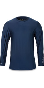 Dakine Heavy Duty Loose Fit Long Sleeve Surf Shirt Resin 10001653