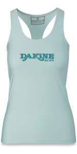Dakine Womens Flow Snug Fit Tank Top Bay Islands 10001681