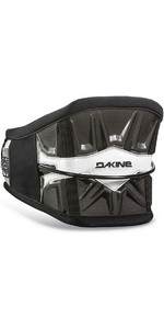 2018 Dakine Renegade Kite Harness Black 10001843