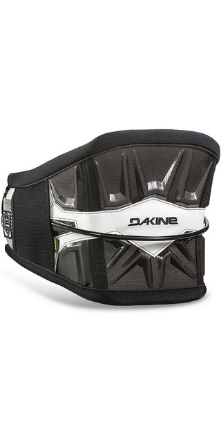 2018 Dakine Wahine Damen Kite Windsurf Harness Bay Islands 10001847 Kitesurfen Bars