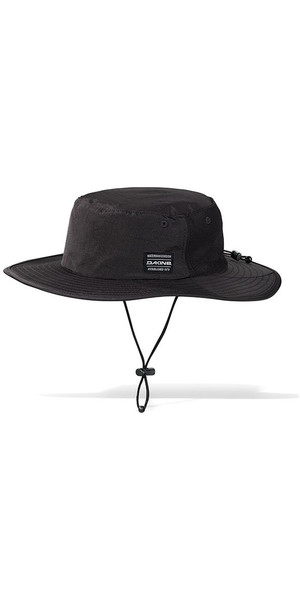 2019 Dakine No Zone Hat Black 10002458