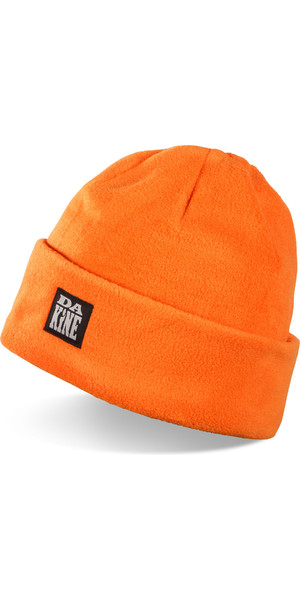 2018 Dakine Fletcher Fleece Beanie Blaze 10002111