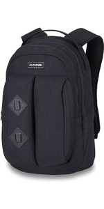 2019 Dakine Mission Surf 25L Backpack Black 10002378