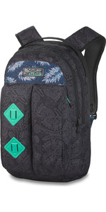 2019 Dakine Mission Surf 25L Backpack South Pacific 10002378