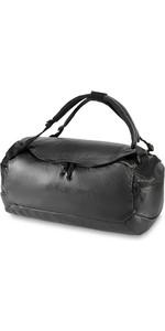 2020 Dakine 45L Ranger Duffle Bag 10003264 - Black