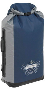 Palm River Trek Gear Carrier Dry 125L 10432