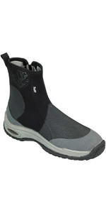 Palm Tuff Kayak Boot Black 10488