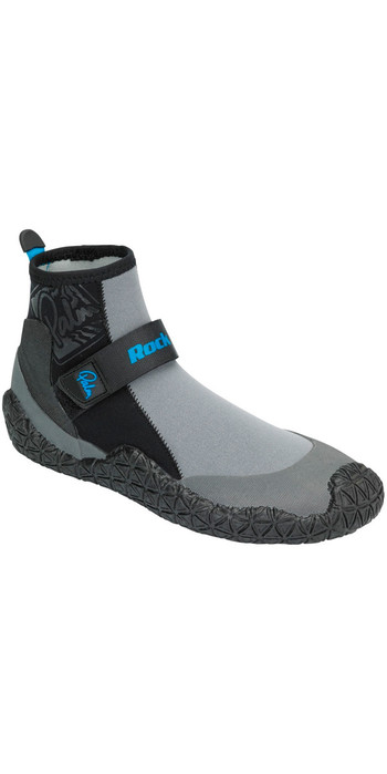 Palm Rock Water Shoe Wetsuit  Boot 10490