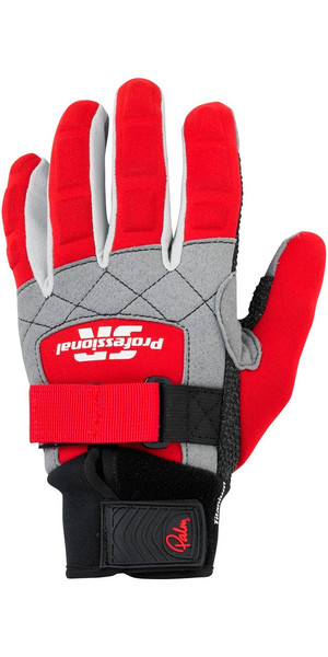 2018 Palm Pro Search & Rescue Gloves 2mm 12244