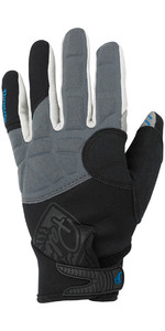 Palm Throttle 2mm Multisport Glove 10501