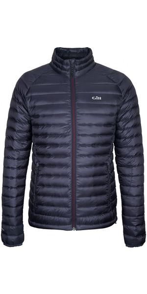 ab57ce2b9 Gill clothing