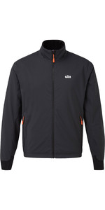 2019 Gill Mens OS Insulated Jacket Graphite 1070