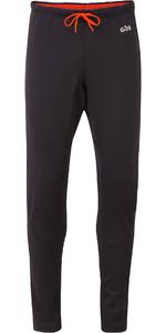 2020 Gill Mens OS Thermal Leggings Graphite 1084